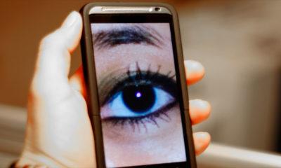 Verizon instalará spyware en todos sus smartphones Android 36
