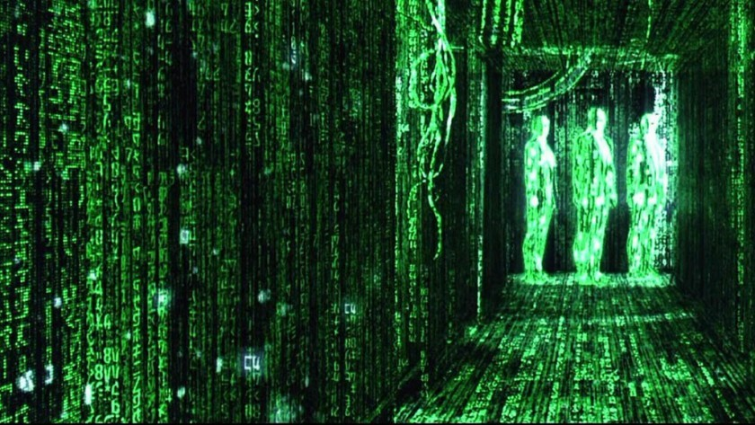 """The Matrix Reboot"", otra secuela para destrozar la original"
