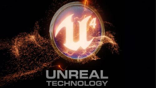 NASA utiliza Unreal Engine para su simulador de Realidad Mixta