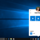 Windows 10 Creators Update irá un paso más allá con las actualizaciones 63