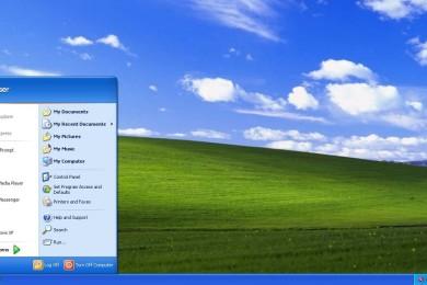 Firefox 52 llega como la última versión para Windows XP y Windows Vista