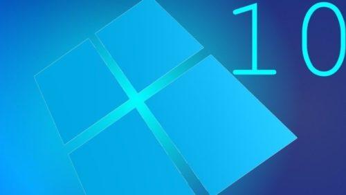 """Más demandas judiciales por actualizaciones a Windows 10 """"forzadas"""""""