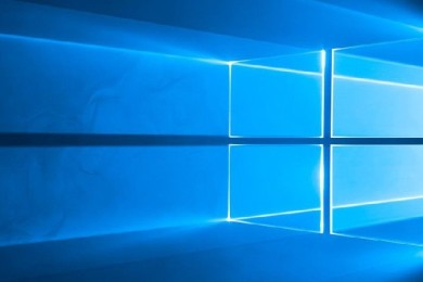 Más publicidad en Windows 10, ahora de OneDrive en Explorer
