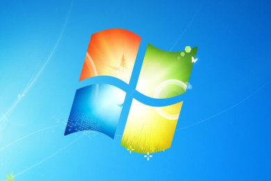 Windows 7 gana mercado frente a Windows 10