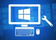 WindowsDescarga-840x473-1