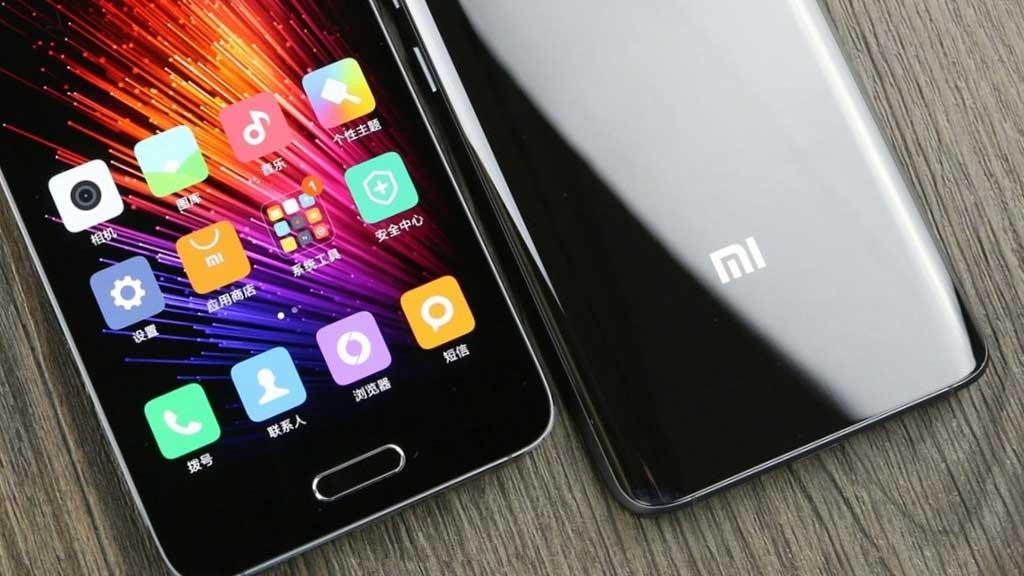 Xiaomi Mi6 listado, Snapdragon 835 por 299 dólares 31