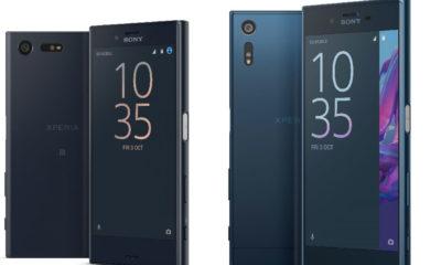 Sony irá contracorriente, nada de pantallas 18:9 en smartphones 38