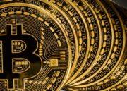 bitcoin-japon
