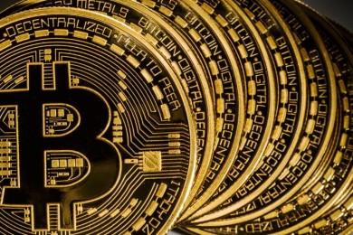 El Bitcoin será un método de pago legal en Japón