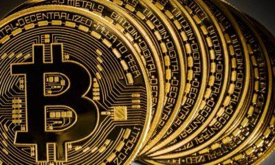 El Bitcoin será un método de pago legal en Japón 60