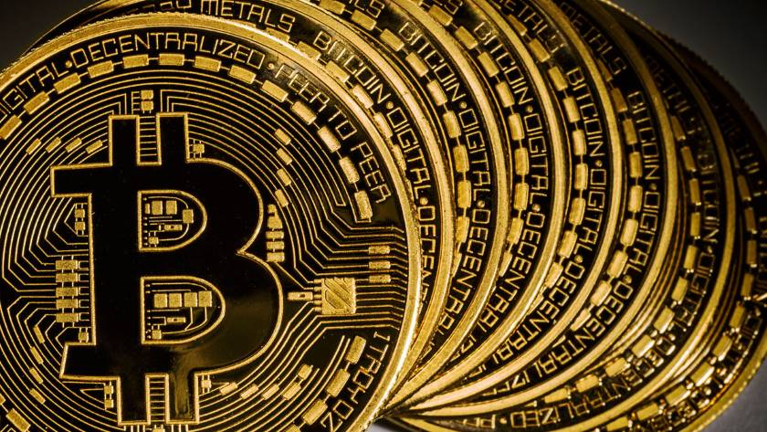 El Bitcoin será un método de pago legal en Japón 30