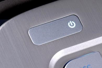 De los aviones a tu mando a distancia; esta es la historia del botón ON/OFF