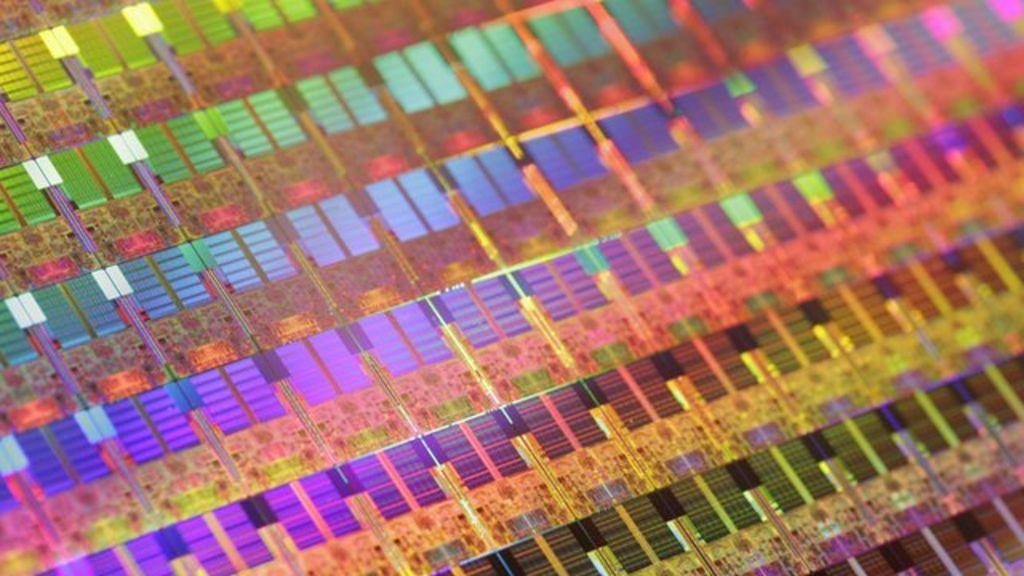 Intel confirma que no todos los chips de 10 nm son iguales 28