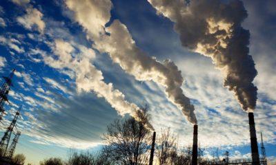 Hemos subestimado las consecuencias del cambio climático 96