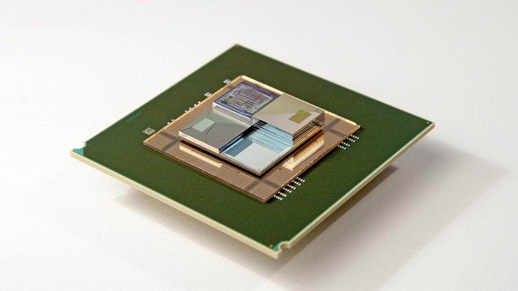 Diseñan batería que además de alimentar enfría el procesador 28