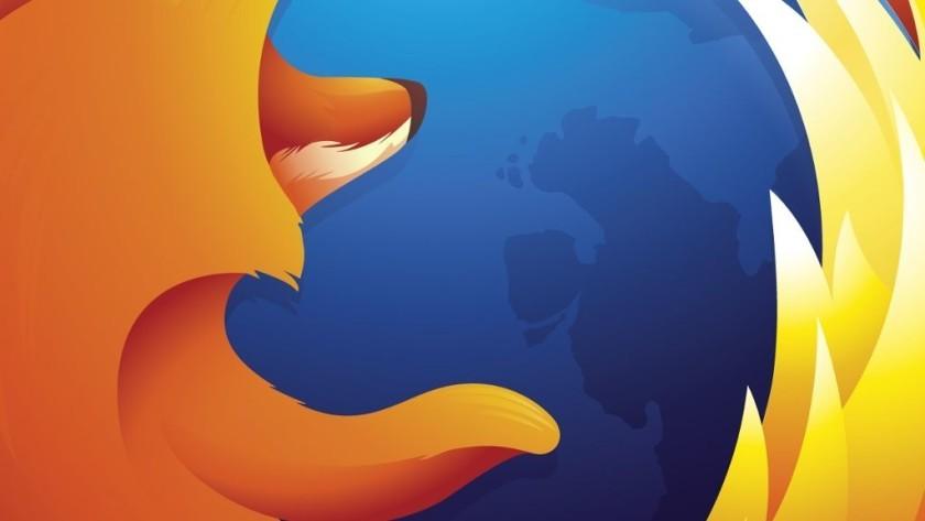 Mozilla actualiza Firefox para corregir las vulnerabilidades de Pwn2Own