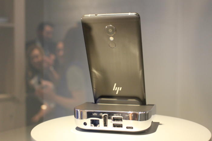hp-elite-x3-prototype-MWC-2017-2