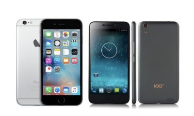 Apple puede seguir vendiendo sus iPhone 6 y 6 Plus en China 62