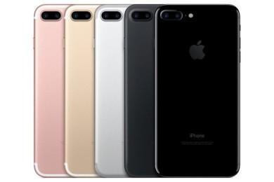 Apple fijó ilegalmente los precios de iPhone en Rusia