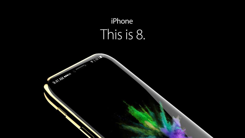 El iPhone 8 superará al Galaxy S8, dicen los analistas 29