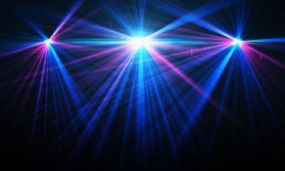 Ordenadores 100.000 veces más rápidos gracias a pulsos de láser 30