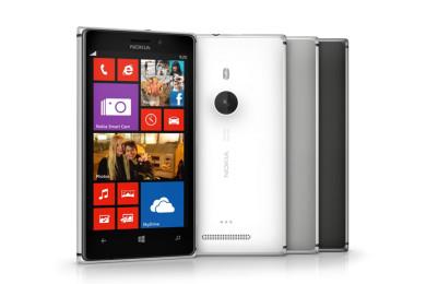 Nokia no descarta recuperar el uso de óptica Carl Zeiss en sus smartphones