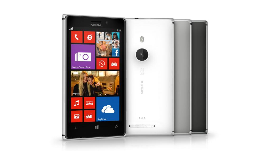 Nokia no descarta recuperar el uso de óptica Carl Zeiss en sus smartphones 30