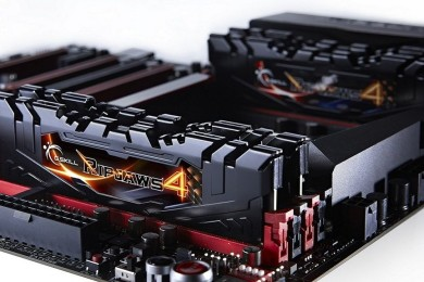 memoria-RAM-1