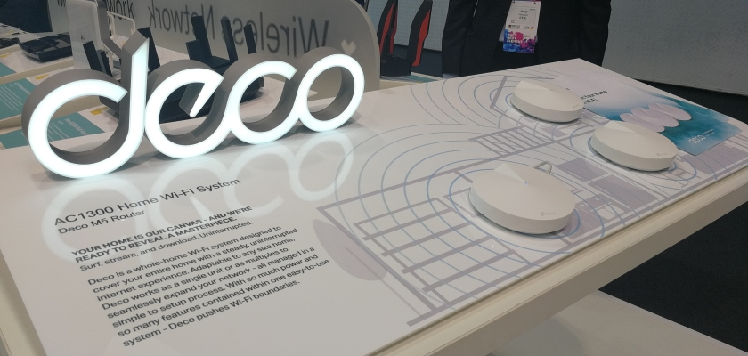 mwc_tp-link_deco