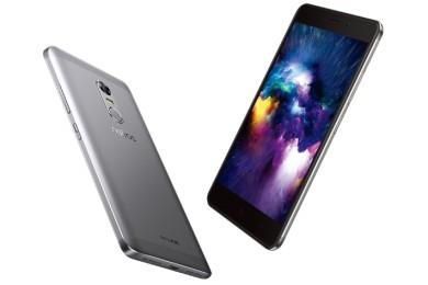 Neffos X1 y X1 Max, así son los nuevos smartphones de TP-Link