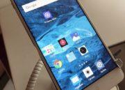Neffos X1 y X1 Max, así son los nuevos smartphones de TP-Link 38