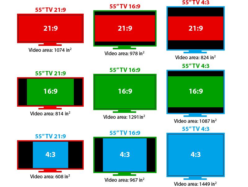 nuevo monitor (1)