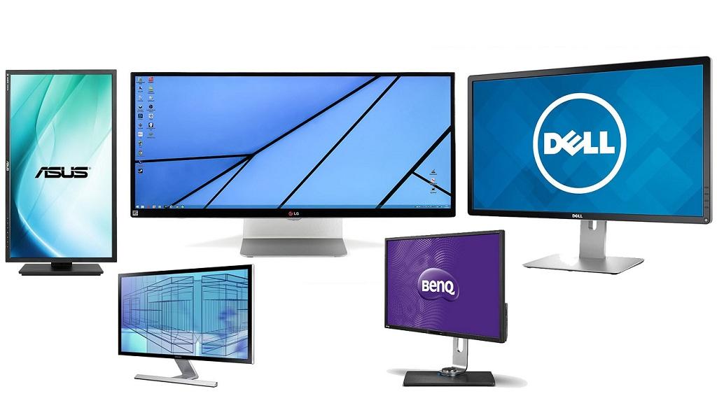 Guía: Consejos básicos para elegir tu nuevo monitor 29