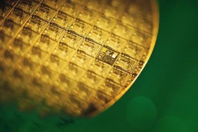TSMC se prepara para iniciar la producción del SoC A11 de Apple