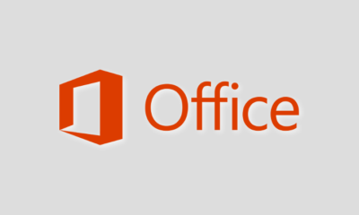 ¿Necesitas Microsoft Office y usas Linux? Estas son tus opciones (2017) 86