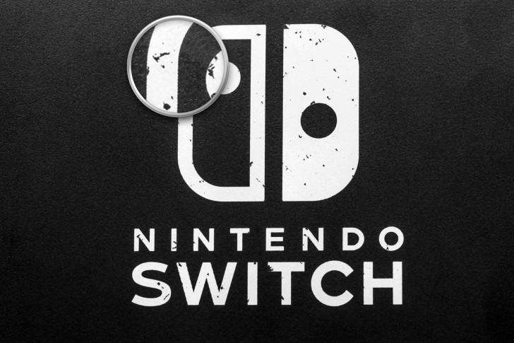pegatinas en Nintendo Switch (2)