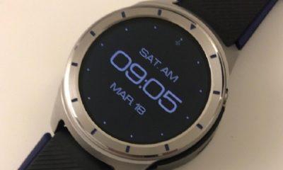 Filtrado el smartwatch Quartz de ZTE, esto es todo lo que sabemos 31