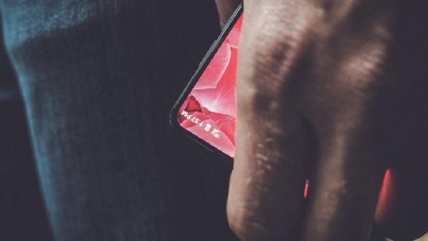 El primer smartphone de Andy Rubin utilizará Android 31
