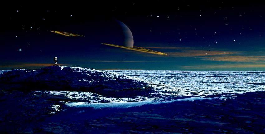 sobre Saturno (3)
