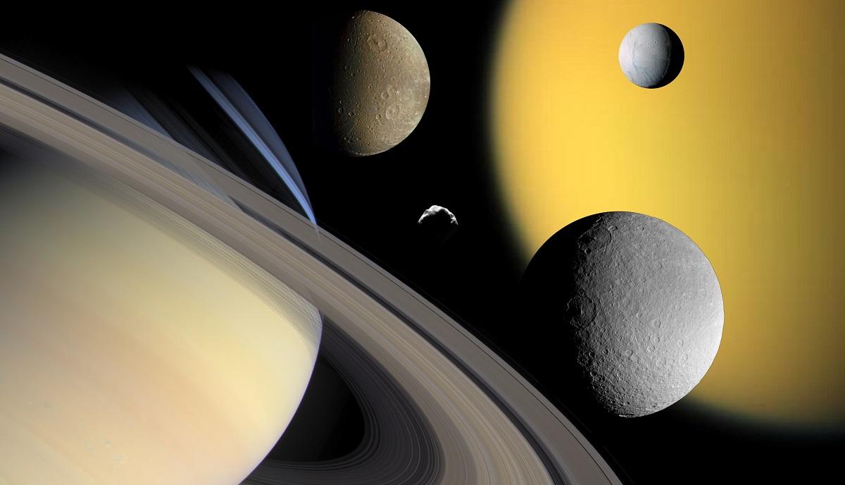sobre Saturno (4)