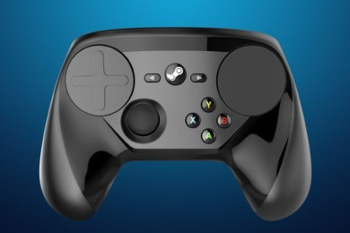 ¿Merece la pena comprar un Steam Controller? Esta es nuestra experiencia