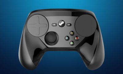 ¿Merece la pena comprar un Steam Controller? Esta es nuestra experiencia 32