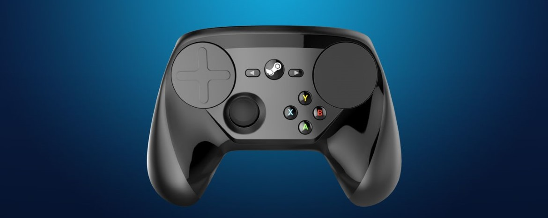¿Merece la pena comprar un Steam Controller? Esta es nuestra experiencia 29
