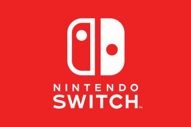 Y el sistema operativo de Nintendo Switch es…