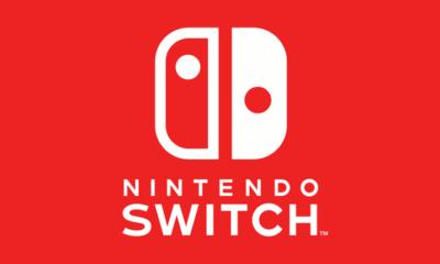 Y el sistema operativo de Nintendo Switch es… 34