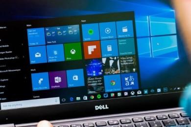 Cómo desactivar los anuncios de Windows 10 con un doble clic