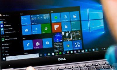 Cómo desactivar los anuncios de Windows 10 con un doble clic 84