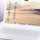 Litebook, un portátil con Linux y 4 GB de RAM por 249 dólares 32