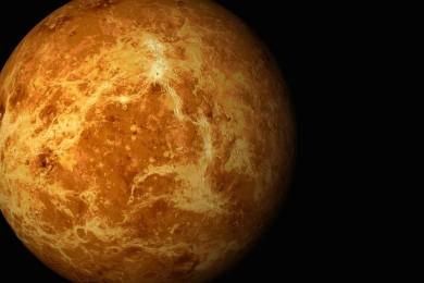 Científicos rusos y estadounidenses quieren explorar Venus