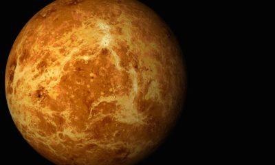 Científicos rusos y estadounidenses quieren explorar Venus 65